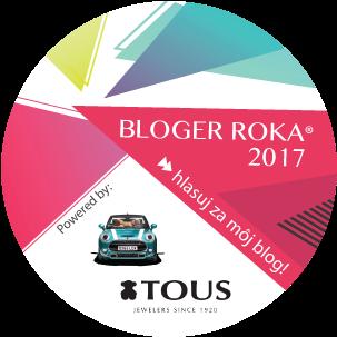 BLOGERROKA 2017