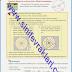 7.Sınıf Matematik Ders Kitabı Cevapları Sayfa 218