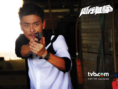 Lives of Omission Bosco Wong