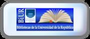 Catálogo Udelar