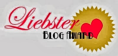 Blog nagrada