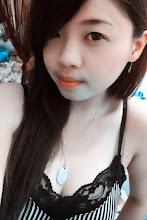 ☆═╬ XiAO ZHi ╬═☆