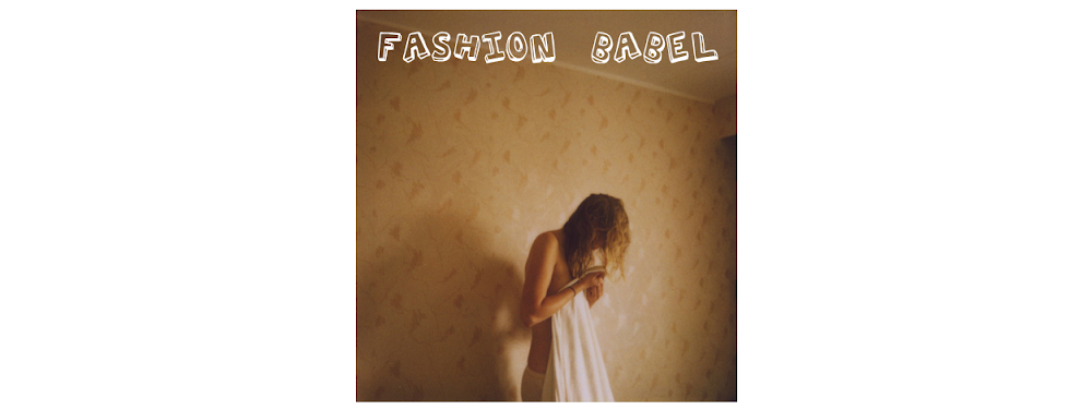 fashion babel