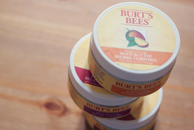 burts-bees-butter
