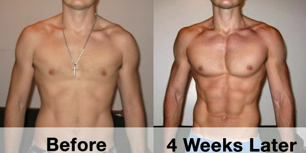 6packabsin3weeks were talking about a safe fast and permanent way to get to under 10 bodyfat with visible abs while putting on muscle in 3 weeks ccuart Gallery