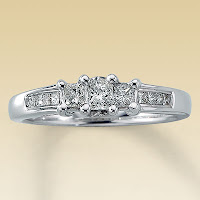 kayjewelers 3jpg - Kay Jewelers Wedding Rings For Her