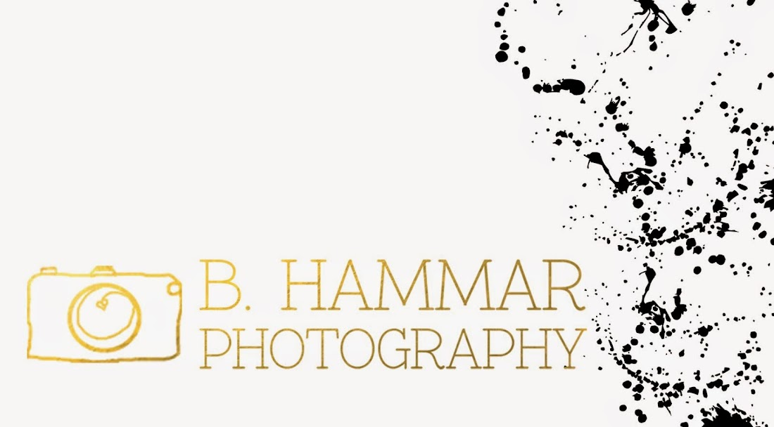 Bethany Hammar Photography