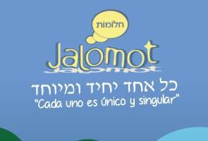 JALOMOT
