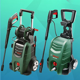 Bosch Pressure Washers Dealers Online | Buy Bosch Pressure Washers, India - Pumpkart.com