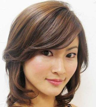 cortes-cabelo-curto-6