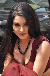 kavya sigh hot photos free telugu sex stories online