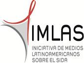 Iniciativa de Medios Latinoamericanos Sobre el Sida