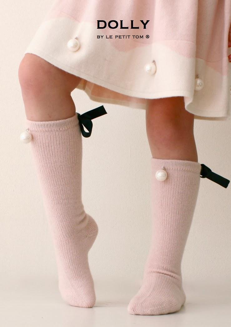 merino wool socks washing instructions
