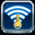 Tải ứng dụng hack mật khẩu, pass Wifi cho điện thoại android