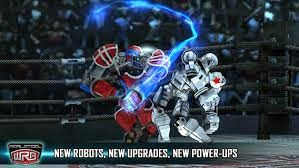 addicting games, Real Steel World Robot Boxing, game. games, application, applications, top game, top games, games games, fun games, cool games, all games,free fun games, free games online, a games, fun online games