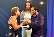 El  Gran Premio Caracol de la Radio en Cuba… se desnuda