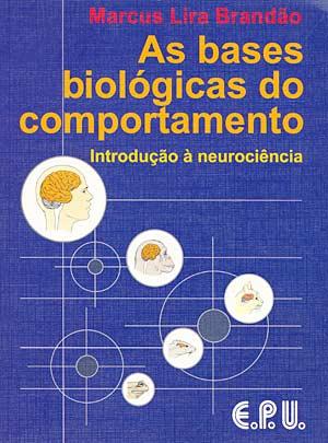 lehninger principles of biochemistry 5ed pdf download