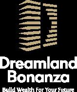 Chung cư Dreamland Bonanza Duy Tân