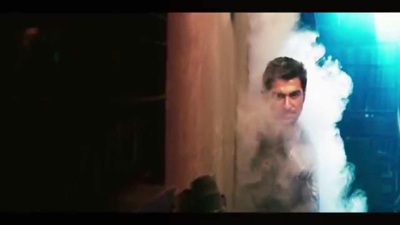 GAME Bengali Movie Teaser | Jeet,Subhashree