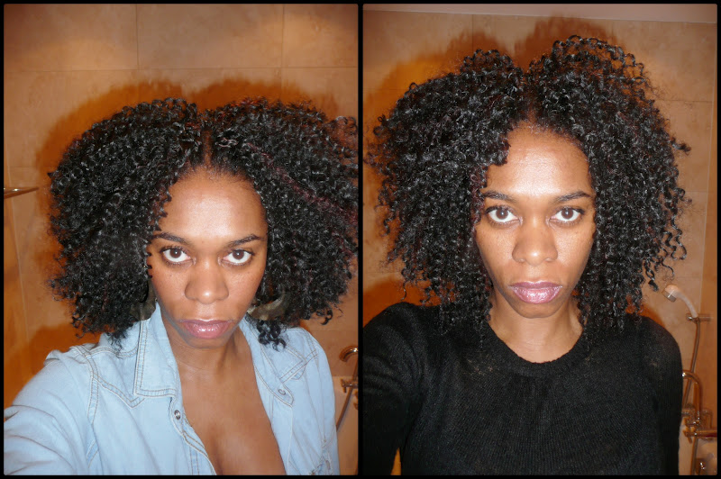 Crochet Braids Kansas City : Tree Braids Hairstyle Cornrows