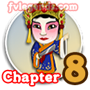 FarmVille Jade Falls Chapter 8 Quests Icon New