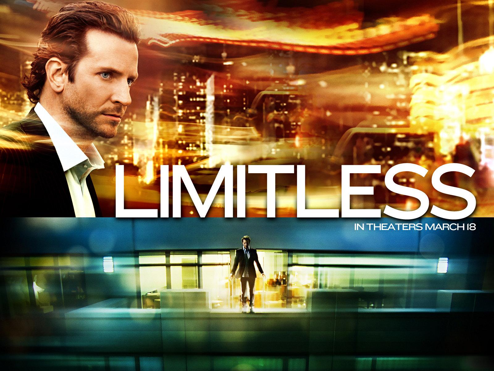Bradley Cooper actor