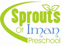 Sprouts Of Iman Preschool