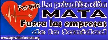 RAAS - LA PRIVATIZACIÓN MATA