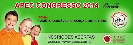 Congresso APEC