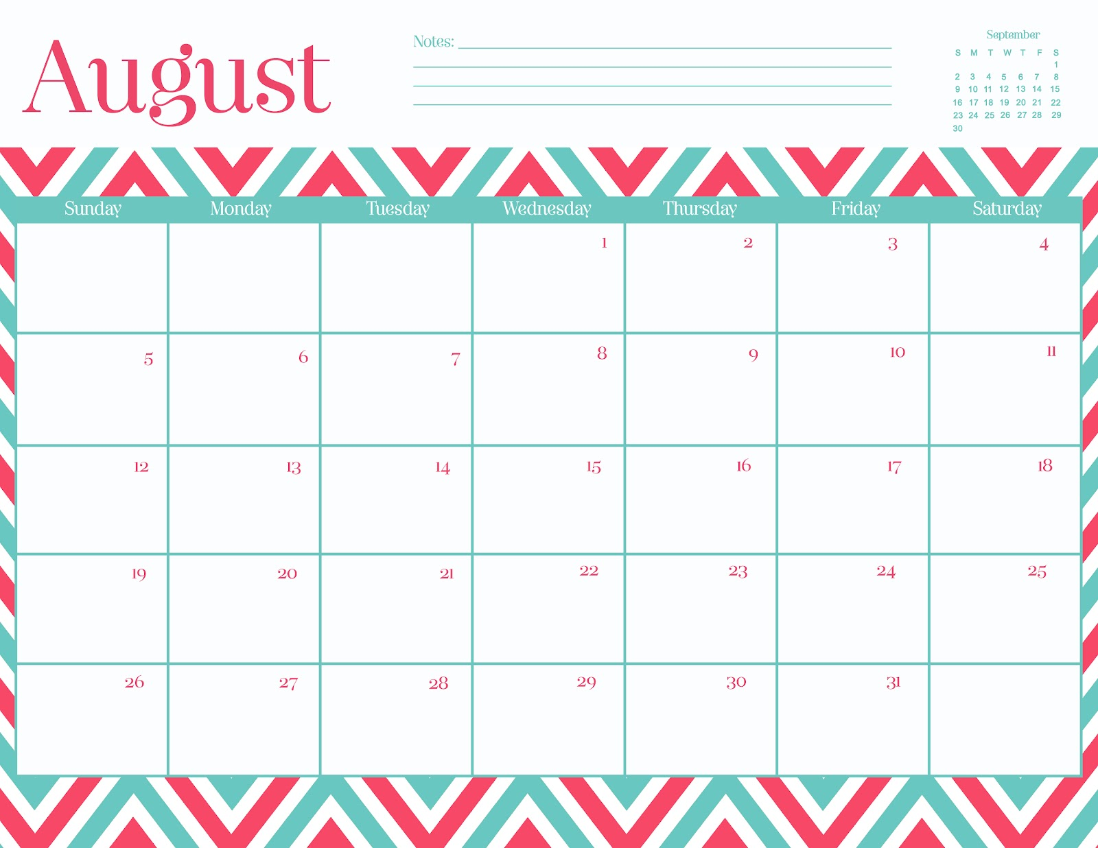 Email This BlogThis! Share to Twitter Share to Facebook Share to ...: ohsolovelyblog.blogspot.com/2012/08/free-august-printable-calendars...