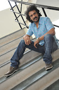 Upendra latest stylish photos-thumbnail-7