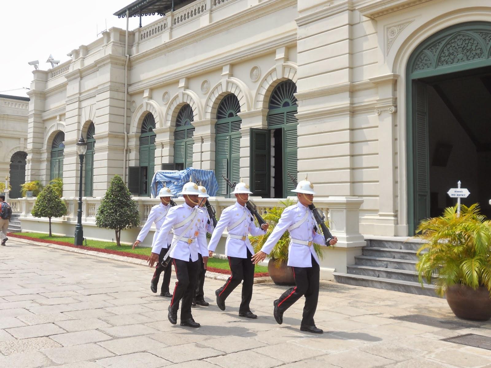 thaimassage spånga thai horor