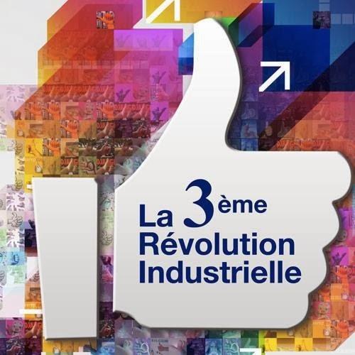 J 4 pour le 7 me salon des nouvelles technologies et for Salon des nouvelles technologies