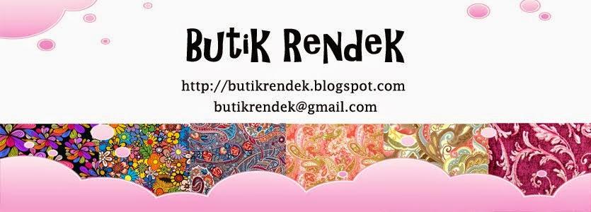 Kain Pasang ~ Korean Brooch~ batik~ kain sulam indonesia ~ tudung bawal ~ pakaian kanak-kanak~shawl