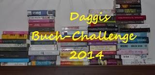http://gaenseblumenmeer.blogspot.de/2013/12/daggis-buch-challenge-2014.html