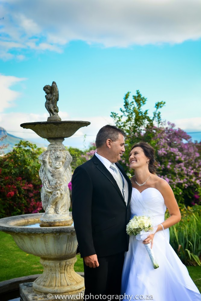 DK Photography DSC_9170-2 Sean & Penny's Wedding in Vredenheim, Stellenbosch  Cape Town Wedding photographer