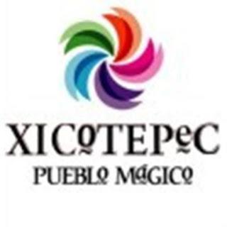 Feria Xicotepec