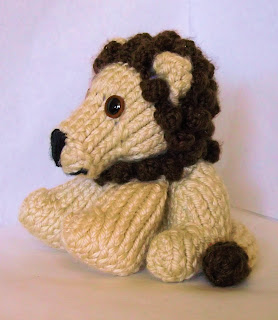 http://www.ravelry.com/patterns/library/lion-29
