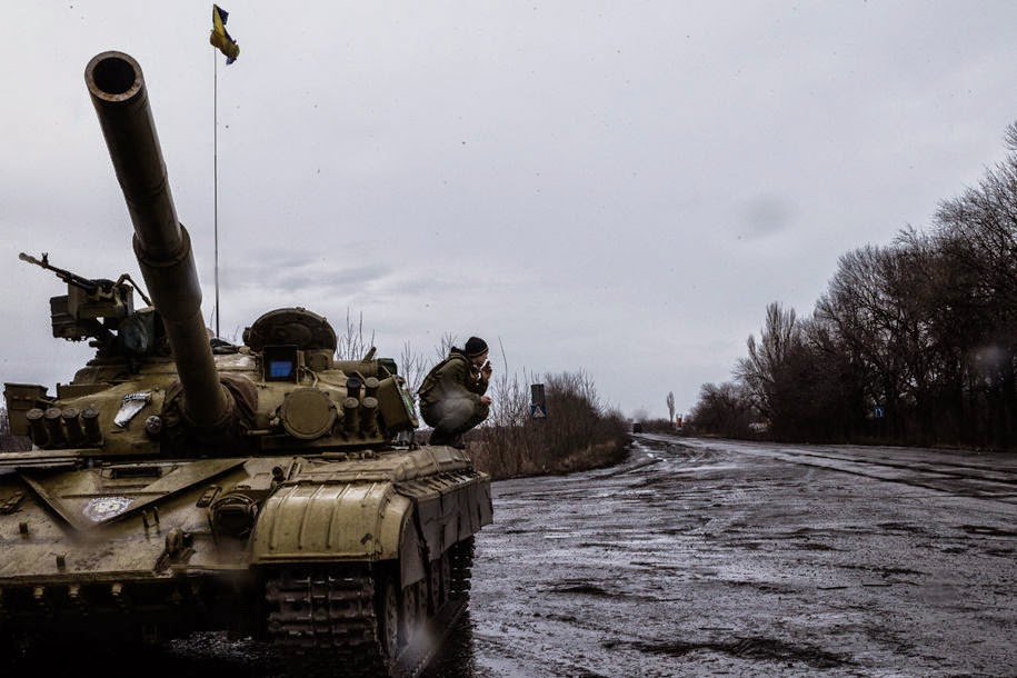 Sobre los T-64 y su desempeño en Ucrania 1422970532_303707_89