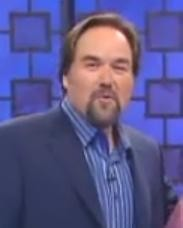 richard karn 2017