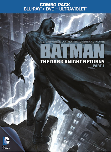 Batman+The+Dark+Knight+Returns+Part+1+2012+BluRay+720p+550Mb+hnmovies