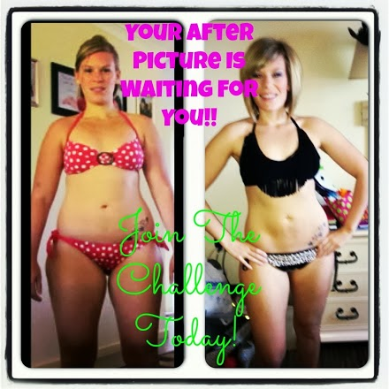 clean eating, loose weight, slim down, transformation, support, motivation