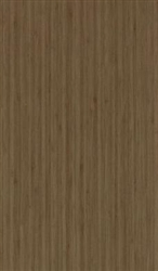 Latte Wood Laminate Swatch