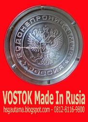 SALE Vostok