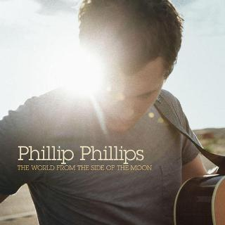 Phillip Phillips – So Easy Lyrics | Letras | Lirik | Tekst | Text | Testo | Paroles - Source: emp3musicdownload.blogspot.com
