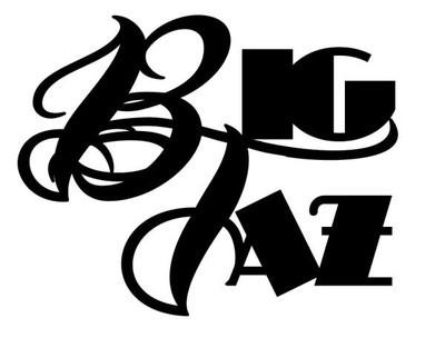 Big Taz - Yeah!!!!