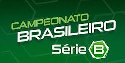 Brasileirão Série B 2020