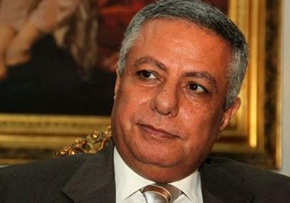 تأجيل بداية الترم الثاني في المدارس في مصر إلى يوم 22 فبراير الجاري