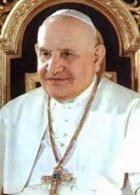 Juan XXIII - Sus escritos