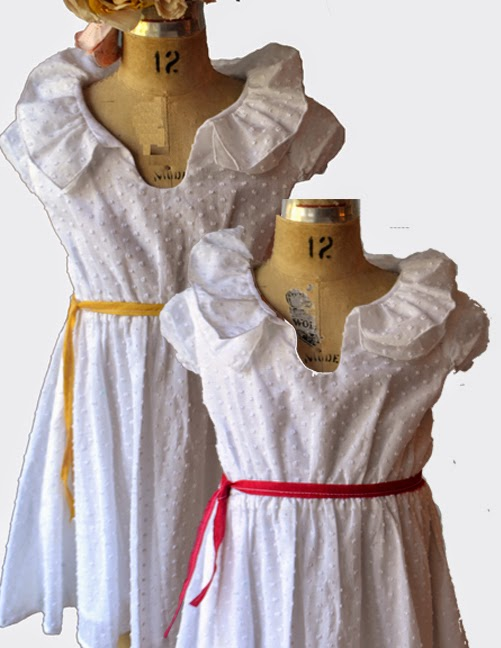 Flower girl dresses , flower girl dress, infant flower girl dresses, girl bridesmaid dresses, bridesmaid dress, bridesmaid dresses, wedding girl dress, bridesmaid dresses san francisco,